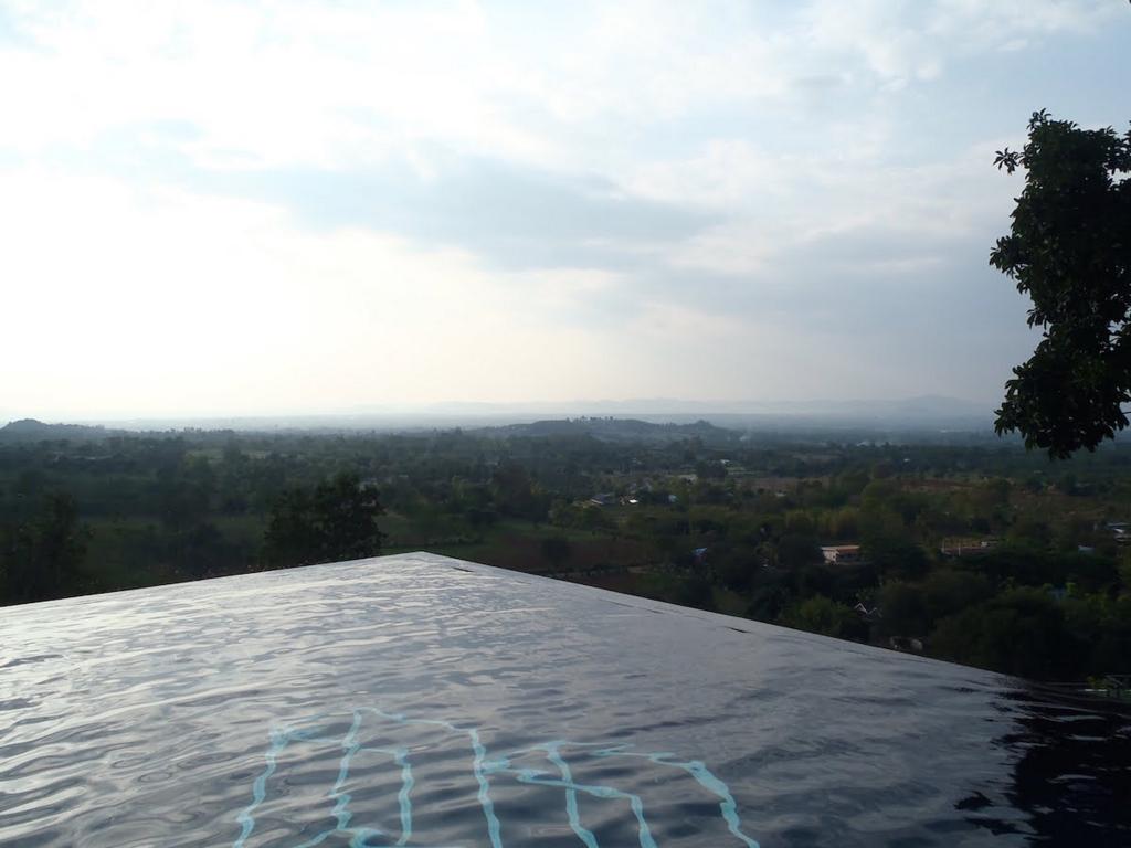 f:id:THAILAND:20180405170358j:plain