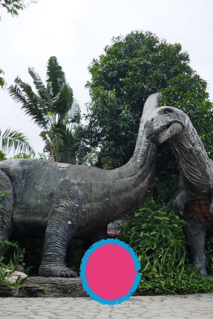 f:id:THAILAND:20180408030959j:plain