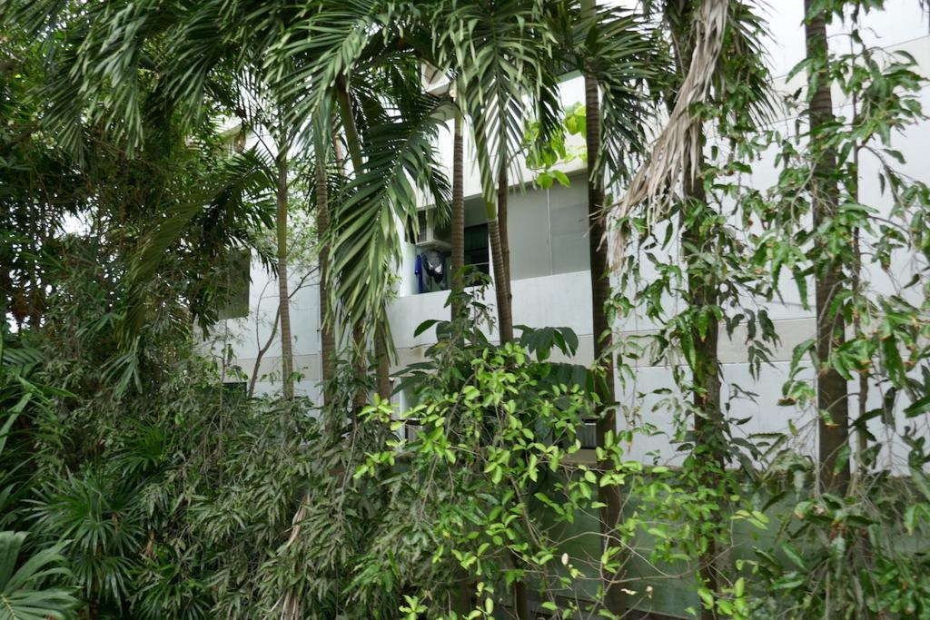 f:id:THAILAND:20180411183022j:plain