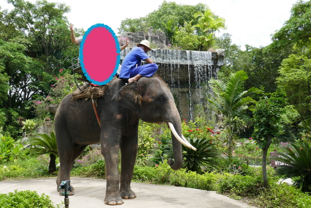 f:id:THAILAND:20180411183220j:plain