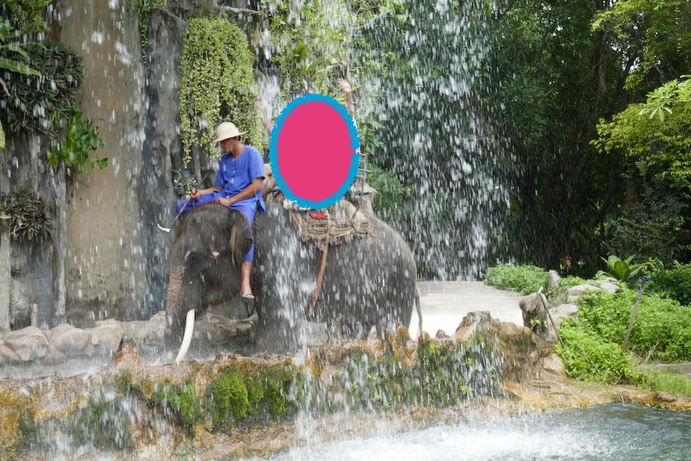 f:id:THAILAND:20180411183324j:plain