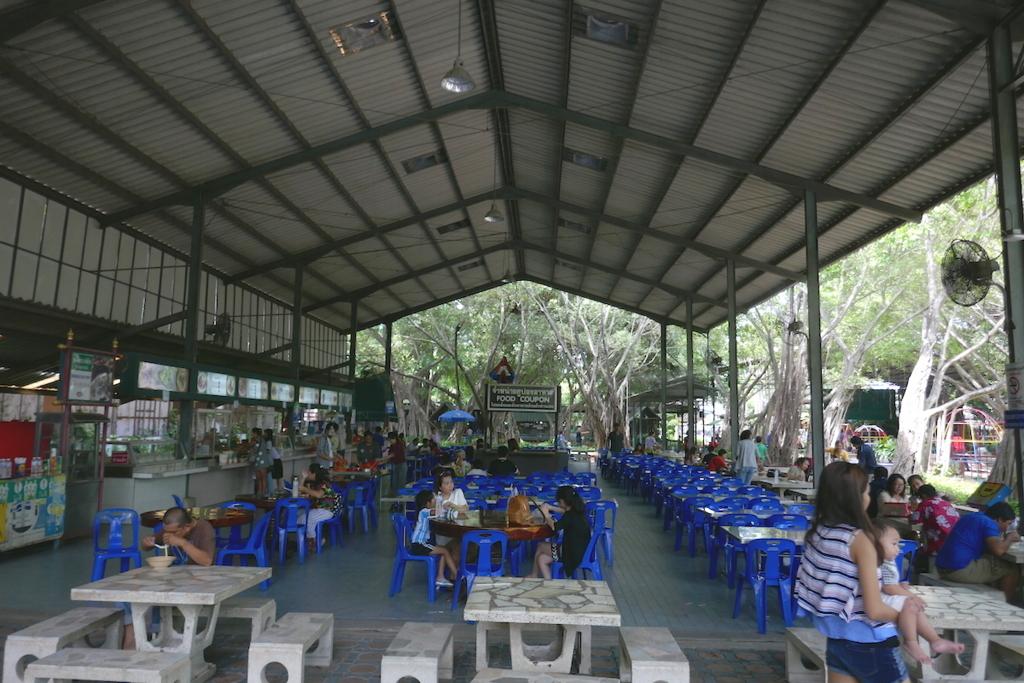 f:id:THAILAND:20180411185057j:plain