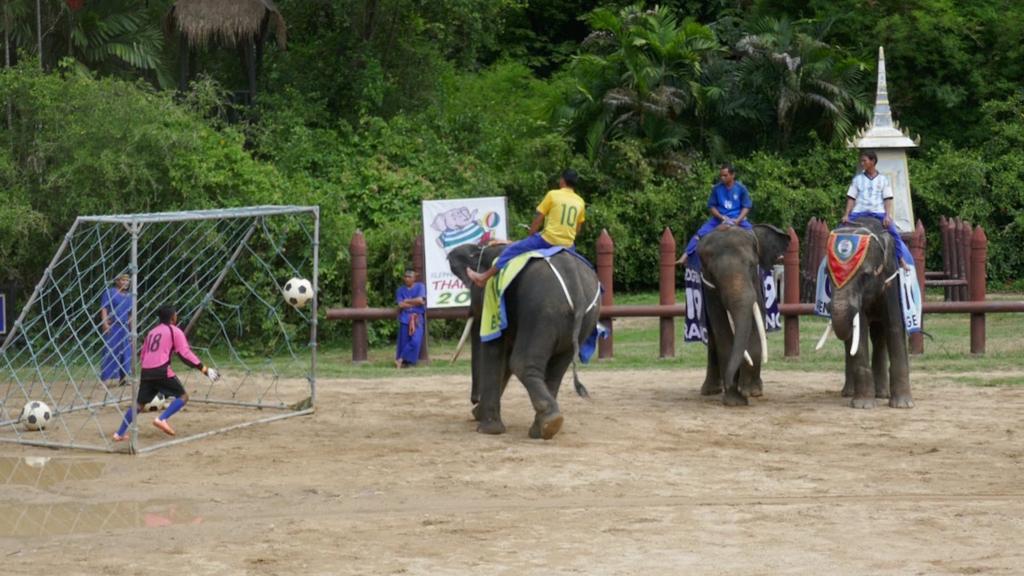 f:id:THAILAND:20180411185901j:plain