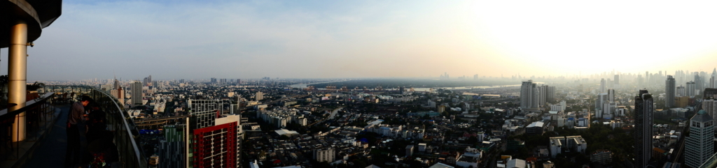 f:id:THAILAND:20180420162419j:plain
