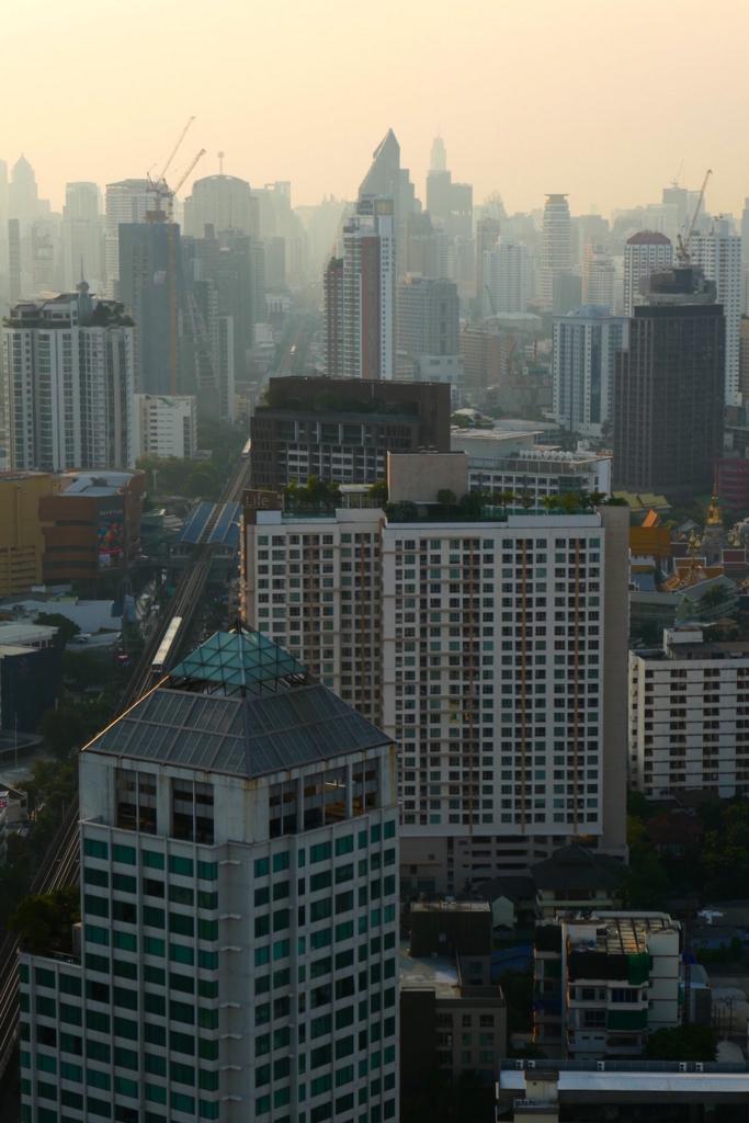 f:id:THAILAND:20180420162627j:plain