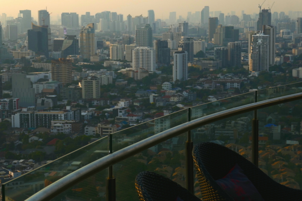 f:id:THAILAND:20180420163141j:plain