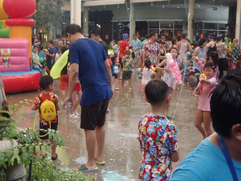 f:id:THAILAND:20180420180943j:plain