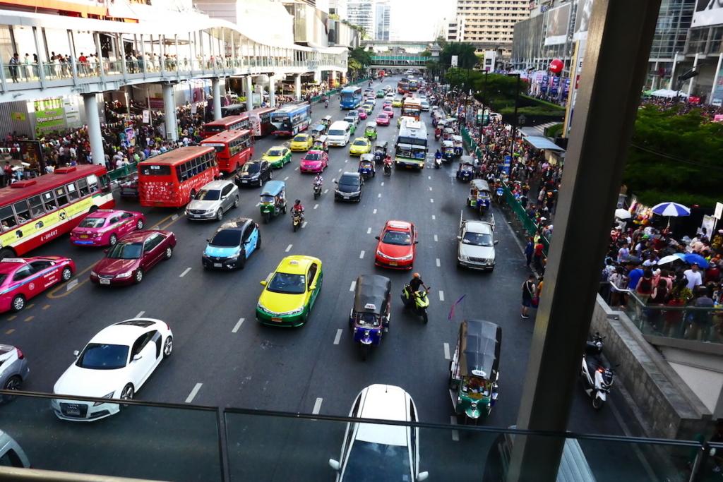 f:id:THAILAND:20180420183706j:plain
