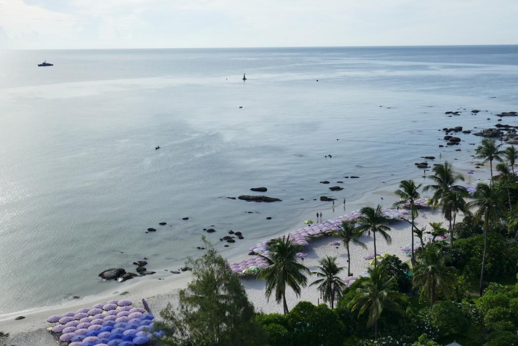 f:id:THAILAND:20180608195255j:plain