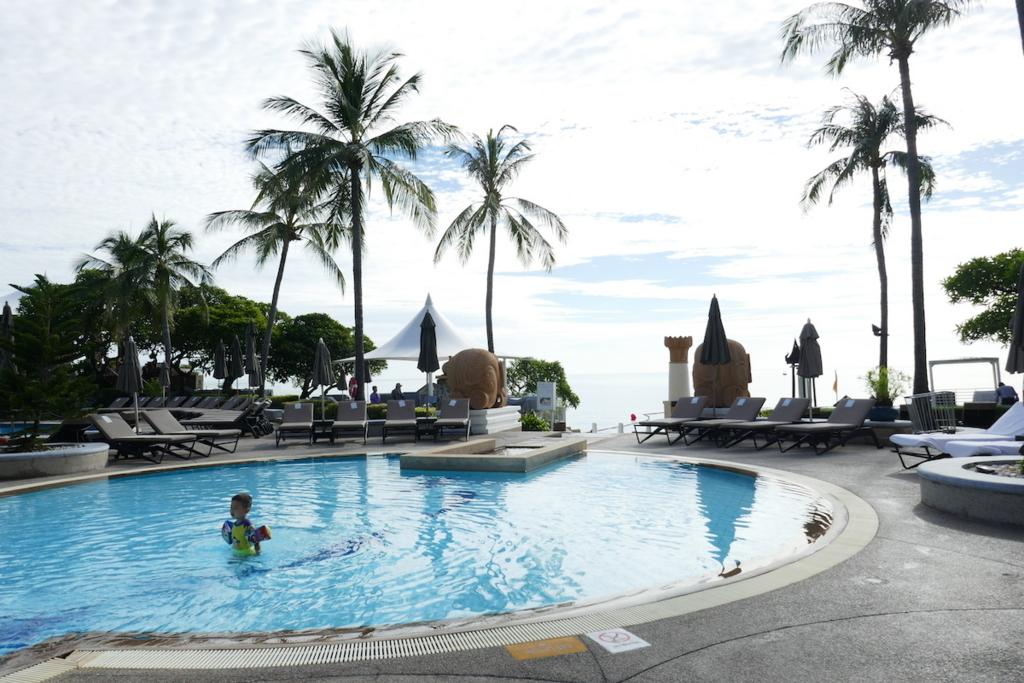 f:id:THAILAND:20180612125026j:plain