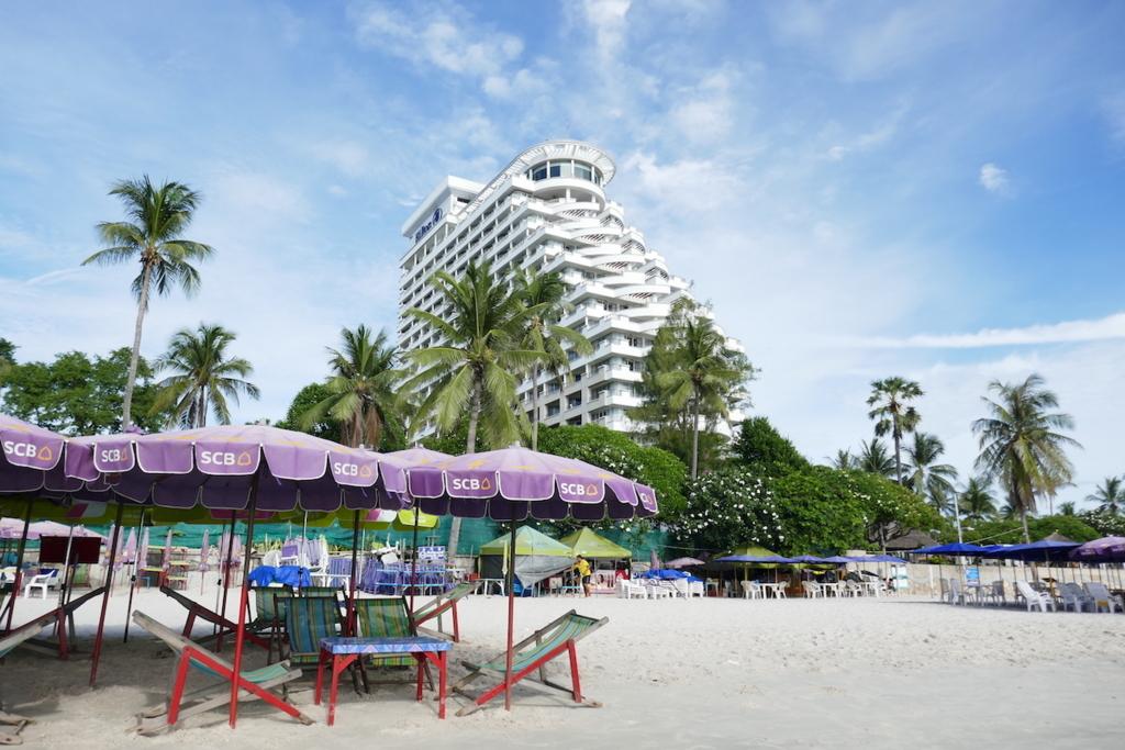 f:id:THAILAND:20180612130319j:plain