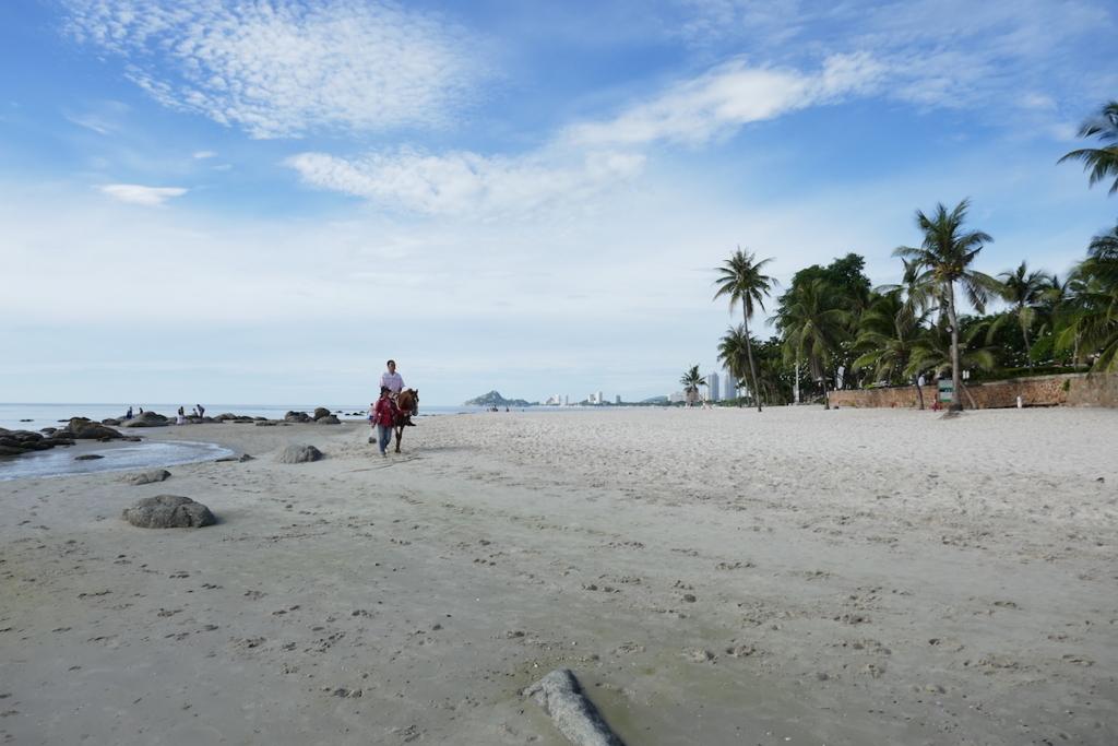 f:id:THAILAND:20180612130914j:plain