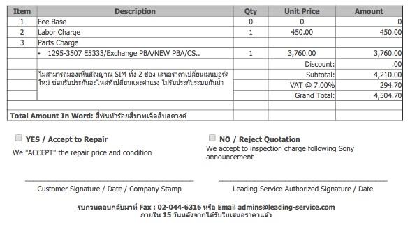 f:id:THAILAND:20180712152256j:plain