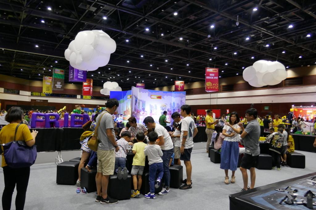 f:id:THAILAND:20180804014250j:plain