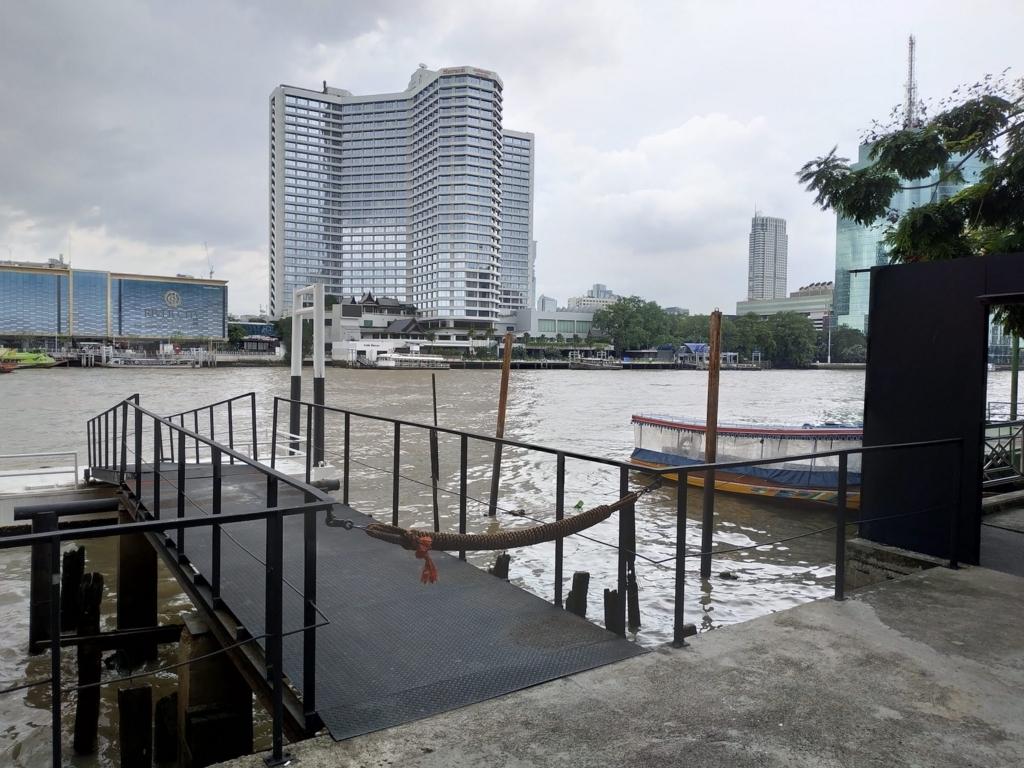 f:id:THAILAND:20180819040344j:plain