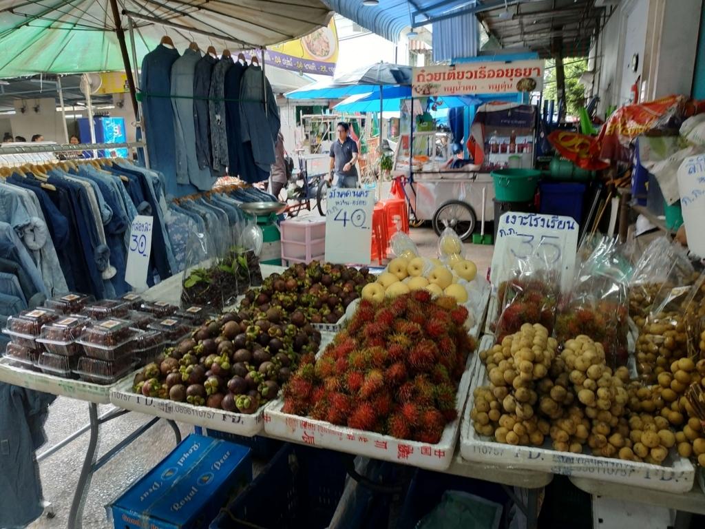f:id:THAILAND:20180819042612j:plain