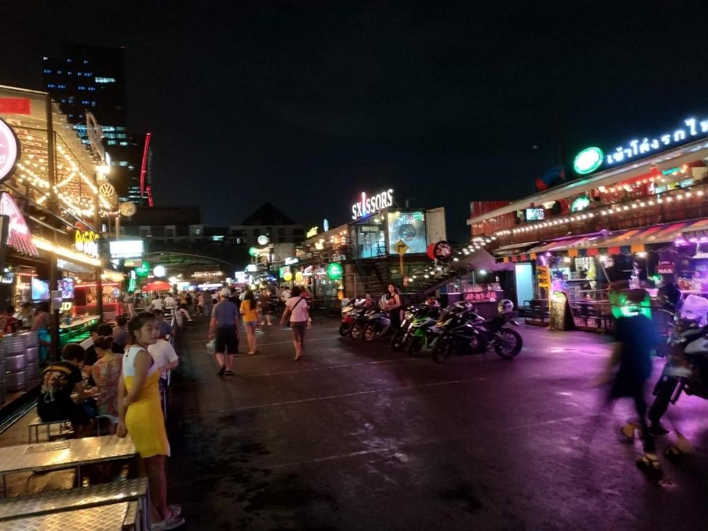 f:id:THAILAND:20180819124517j:plain