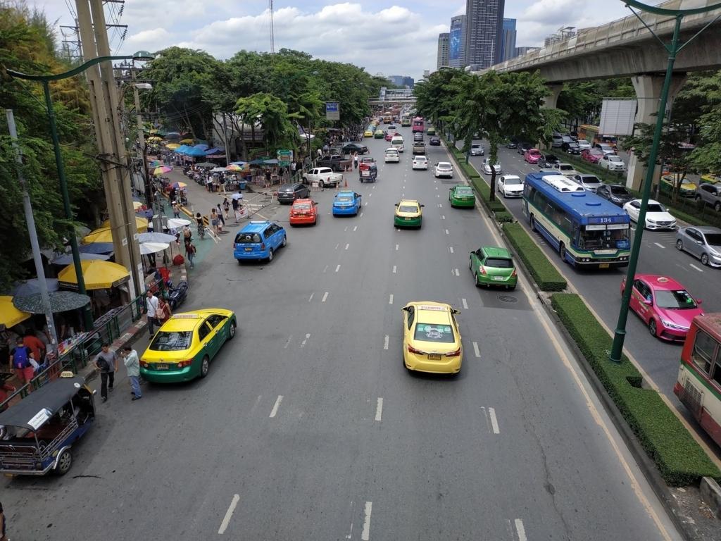 f:id:THAILAND:20180821152924j:plain