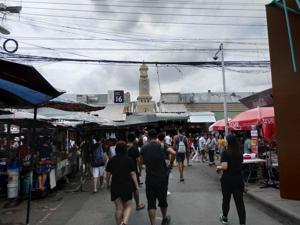 f:id:THAILAND:20180821153558j:plain