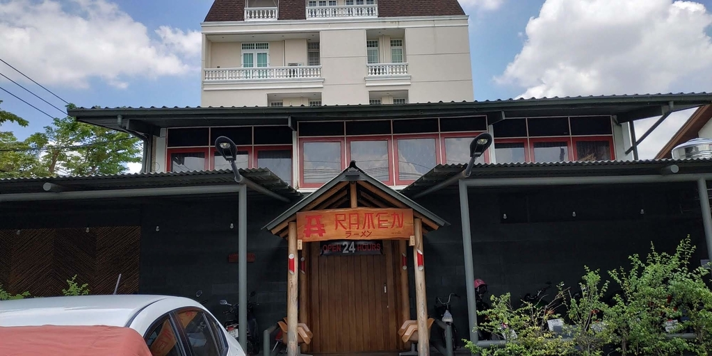 f:id:THAILAND:20180925170733j:plain