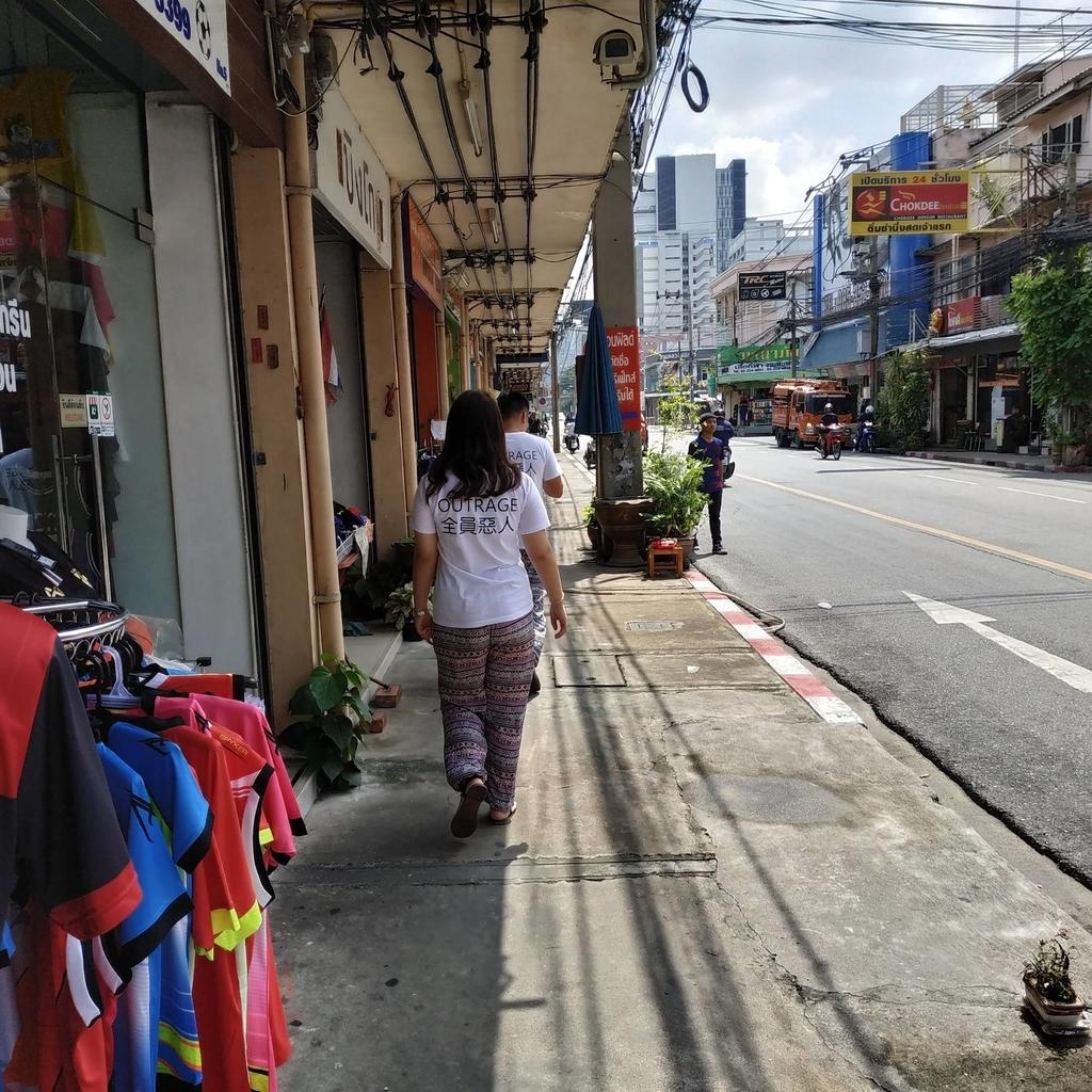 f:id:THAILAND:20181001153940j:plain
