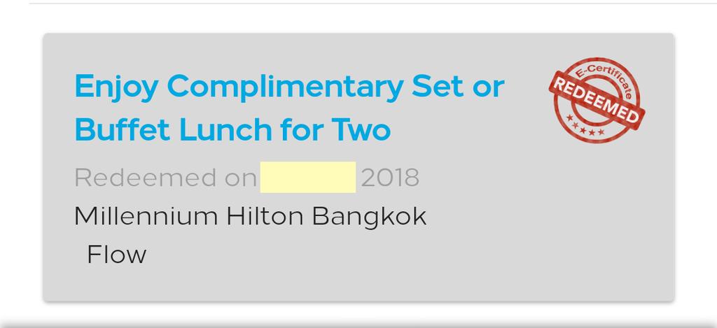 f:id:THAILAND:20181112151134p:plain