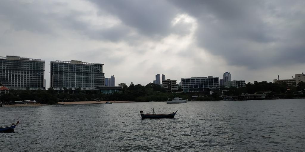 f:id:THAILAND:20181113185755j:plain