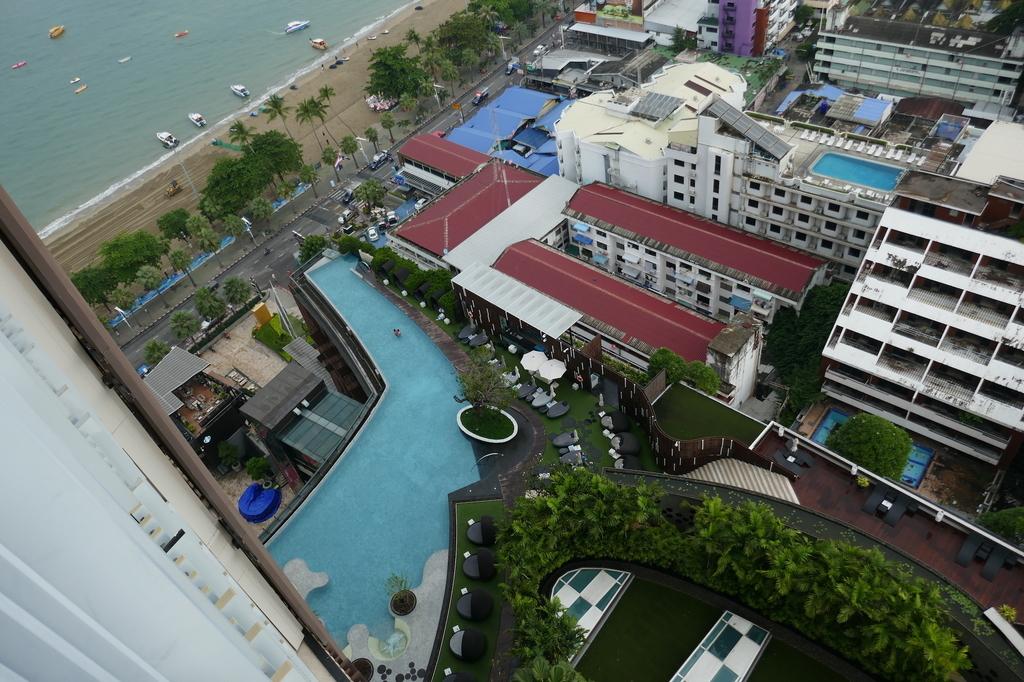 f:id:THAILAND:20181114122515j:plain