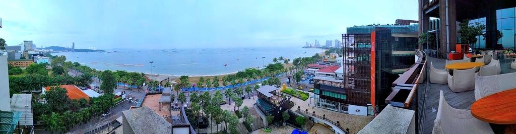 f:id:THAILAND:20181114154818j:plain