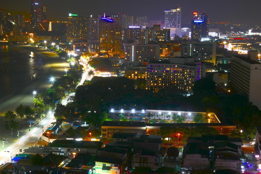 f:id:THAILAND:20181114160743j:plain