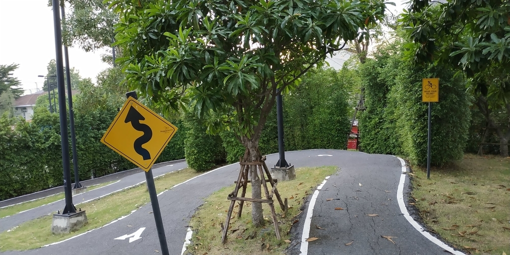 f:id:THAILAND:20181120191002j:plain