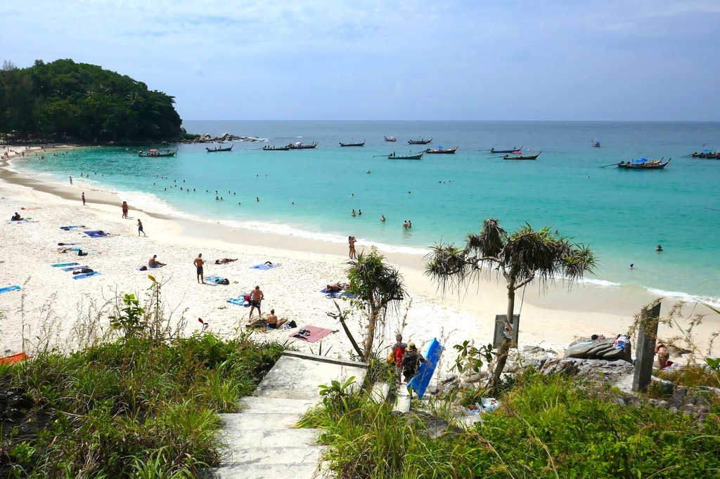 f:id:THAILAND:20190111122931j:plain