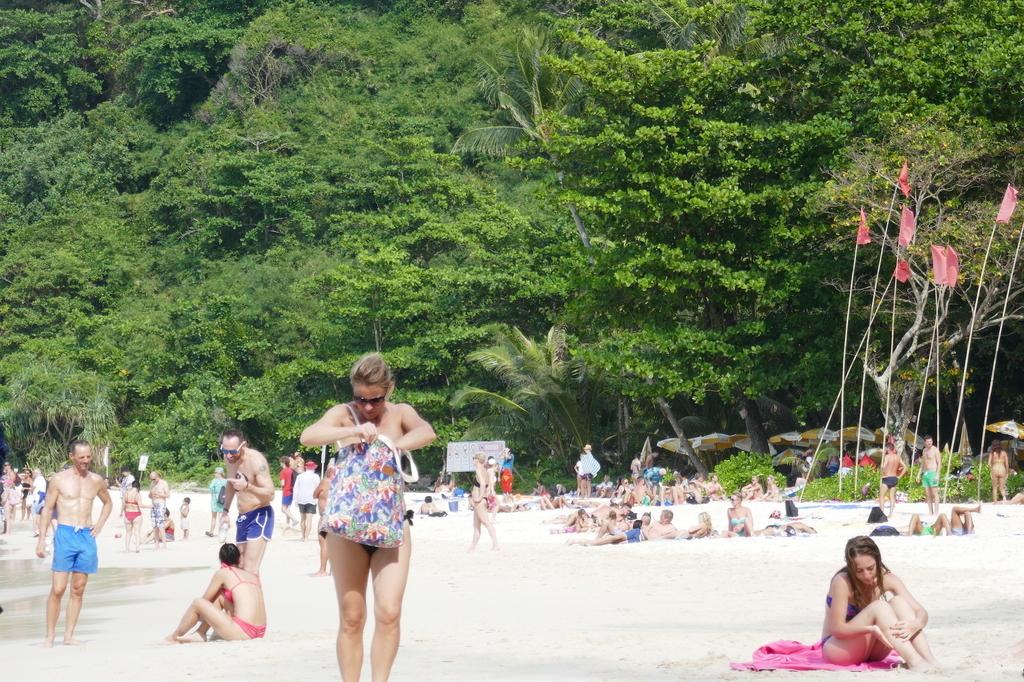 f:id:THAILAND:20190111124247j:plain