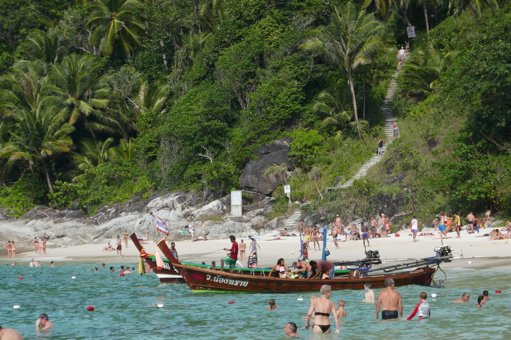 f:id:THAILAND:20190111132309j:plain