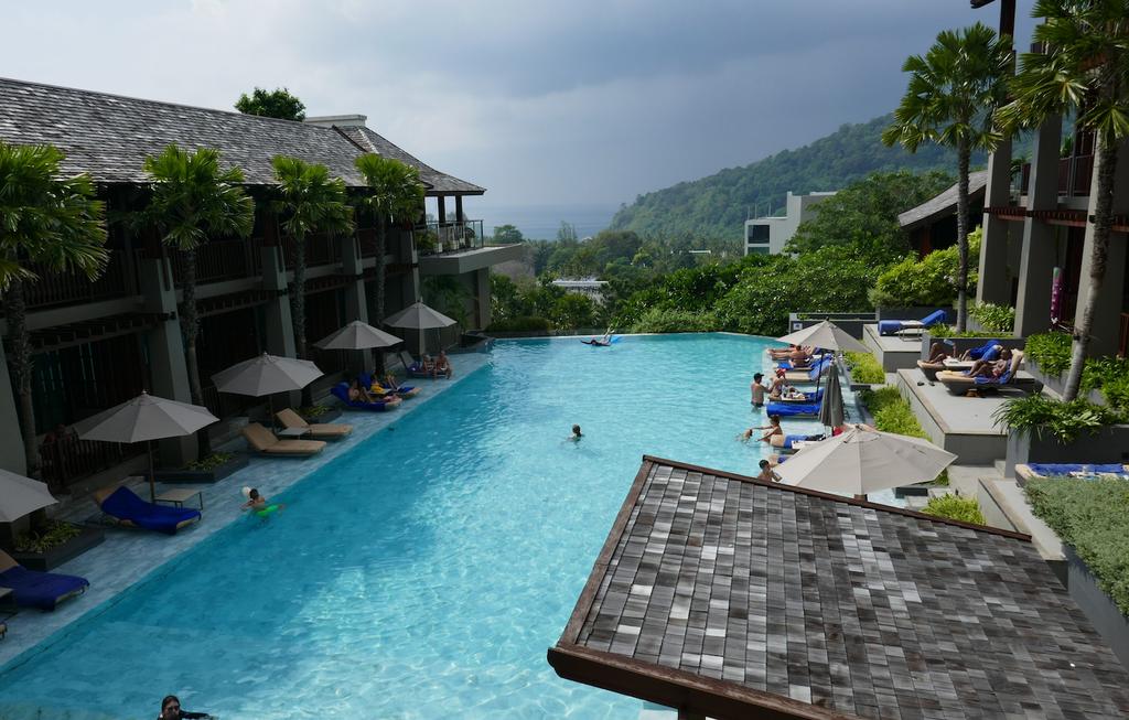 f:id:THAILAND:20190114124756p:plain