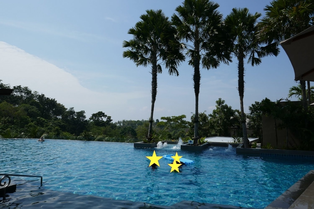 f:id:THAILAND:20190114125413j:plain