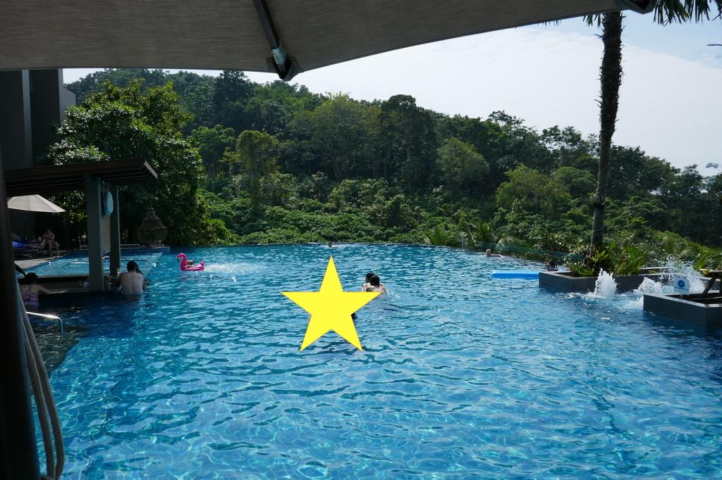 f:id:THAILAND:20190114125441j:plain