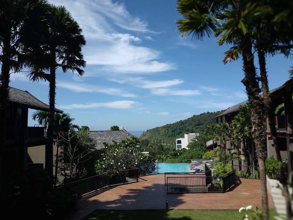 f:id:THAILAND:20190114130516j:plain