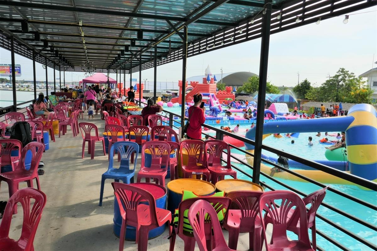 f:id:THAILAND:20190418161542j:plain