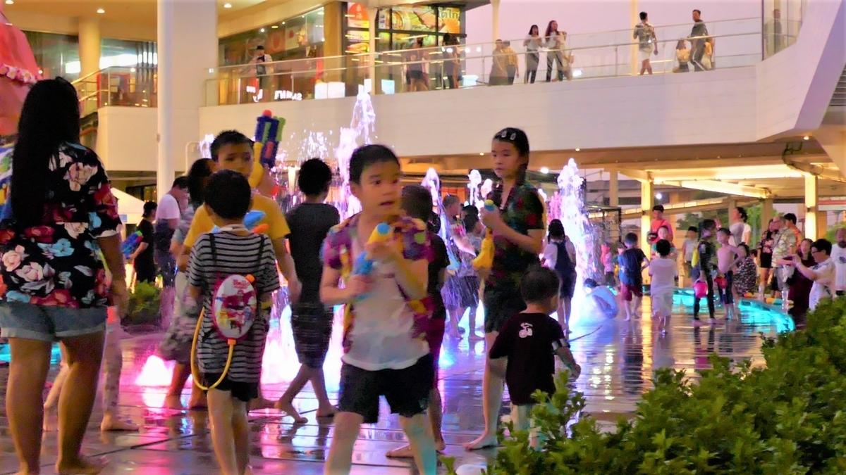 f:id:THAILAND:20190418162811j:plain