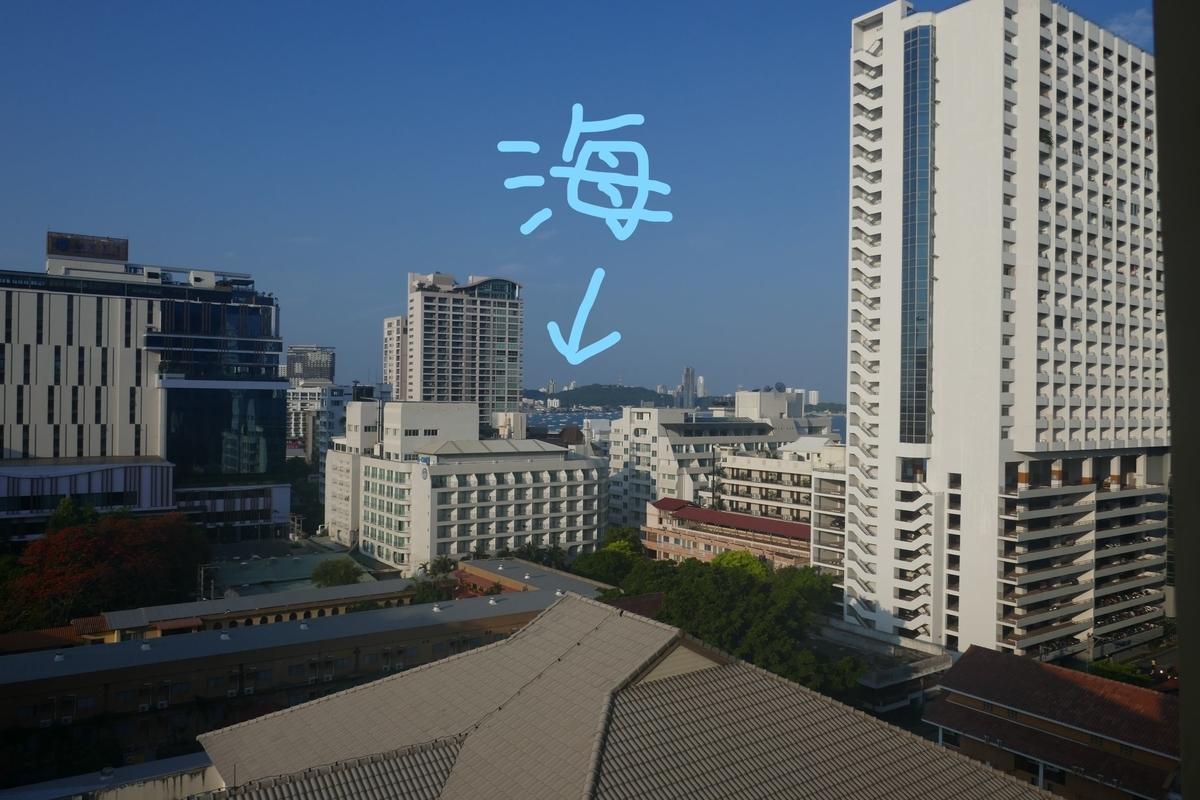 f:id:THAILAND:20190522125544j:plain