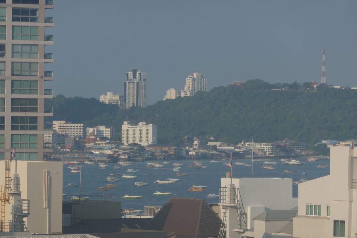 f:id:THAILAND:20190522125714j:plain