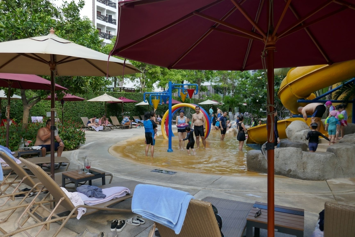 f:id:THAILAND:20190522140554j:plain