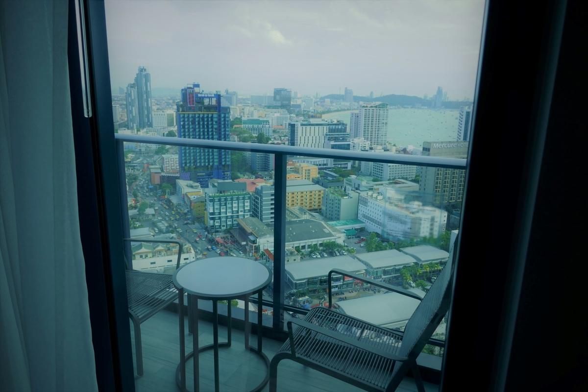 f:id:THAILAND:20190701191404j:plain
