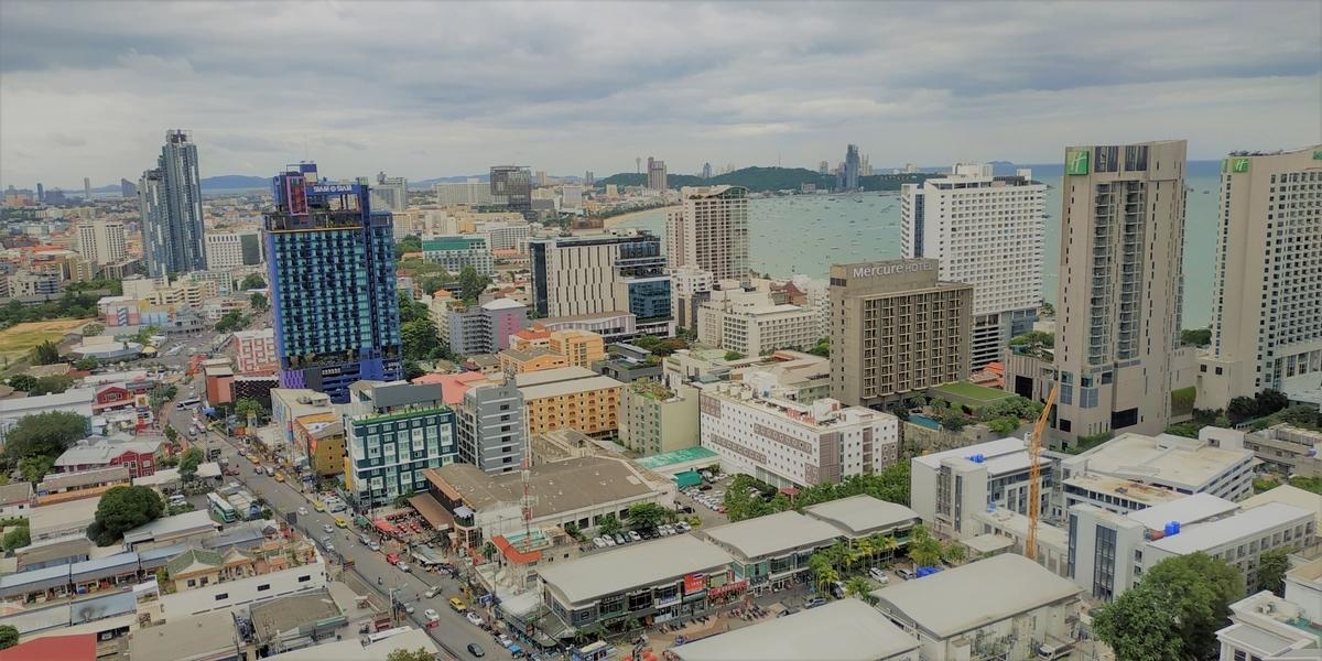 f:id:THAILAND:20190701191700j:plain