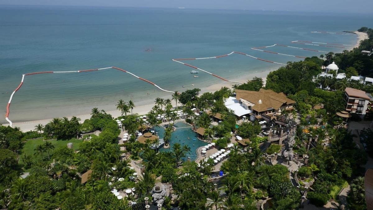 f:id:THAILAND:20191007021107j:plain