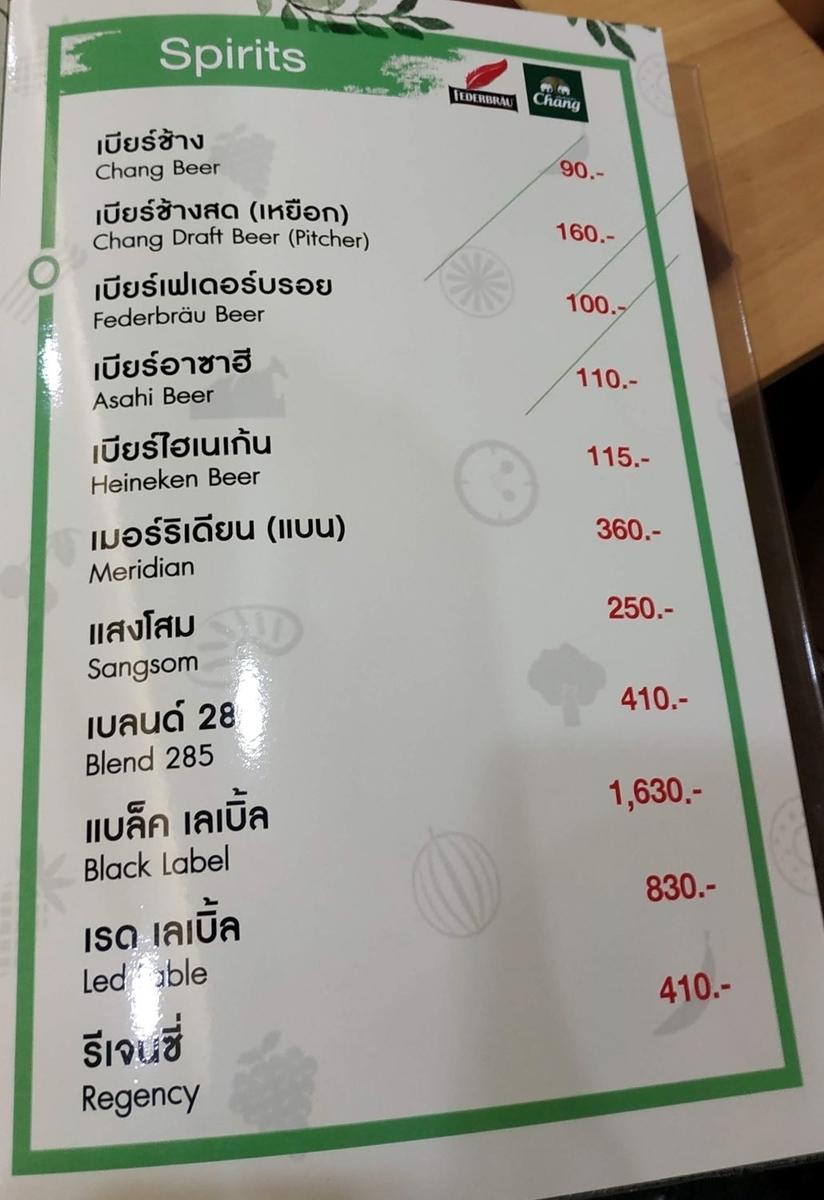 f:id:THAILAND:20191022143936j:plain