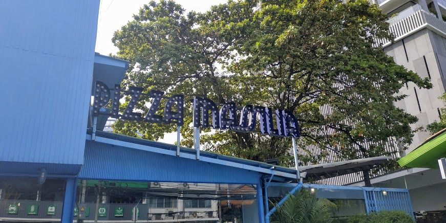 f:id:THAILAND:20191024154421j:plain