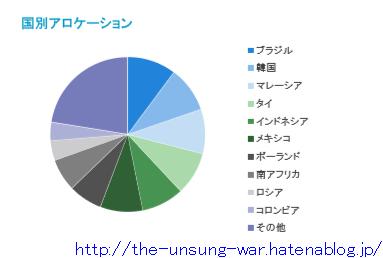 f:id:THE_UNSUNG_WAR:20190220011716p:plain