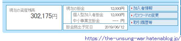 f:id:THE_UNSUNG_WAR:20190526013543p:plain